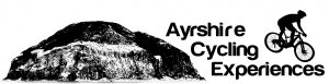 Ayrshire Cycling Experiences